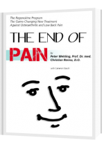 end-of-pain-book